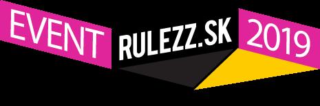 DigiRulezz