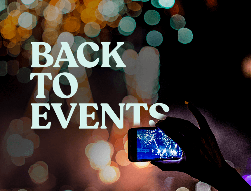 Event rulezz