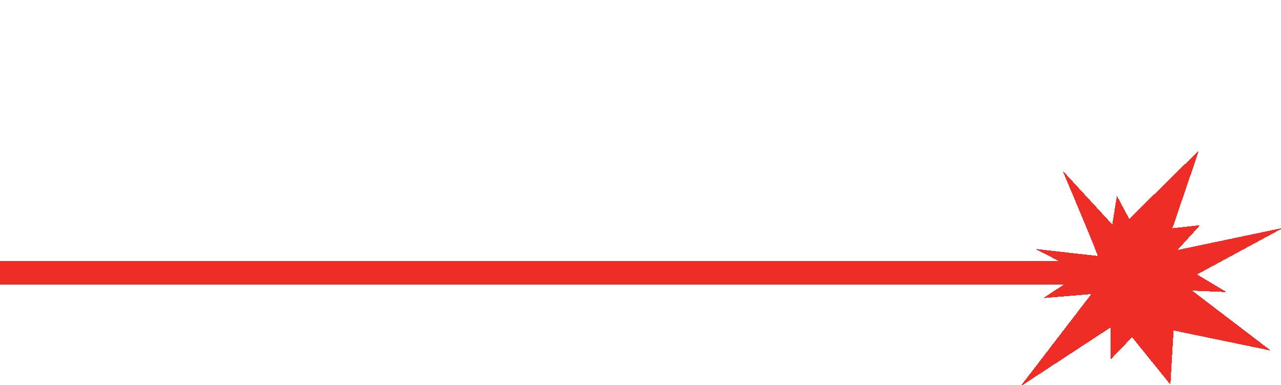 Kvant